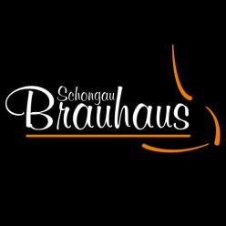 Schongauer Brauhaus
